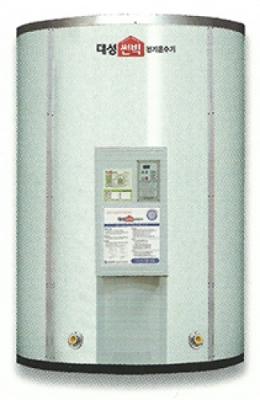 대용량온수기,전기온수기,온수기,순간온수기,축열식온수기,축열탱크,온수탱크