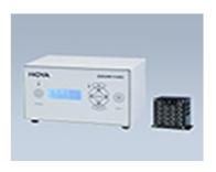 UV LED Line 조사기 / UV경화기 / UV조사기 / 경화기 / 조사기