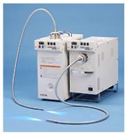 UV Lamp 조사기 / UV경화기 / UV조사기 / 경화기 / 조사기