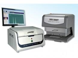 도금두께측정기/유해물질분석기 / ED-XRF / rohs / xrf