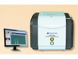 귀금속성분분석기 DRX3000 / ED-XRF / XRF / ROHS