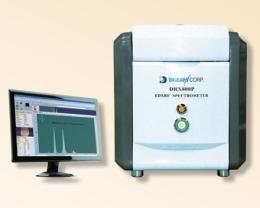 귀금속성분분석기 DRX 800P / ED-XRF / XRF / ROHS
