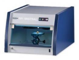 M1 Mistral / ORA