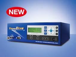 공압방식 디지털 컨트롤 디스펜서 정량 토출기 SuperΣCMⅢ - V2 / V5