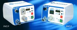 공압방식 고성능 ECO 디스펜서 / SMART SHOT MS-1 / MS-1D / 정량 토출