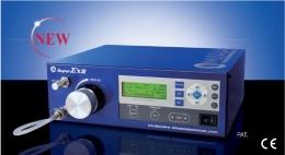 공압방식 보정 기능 고정도 디스펜서 SuperΣXⅢ - V2 / V5