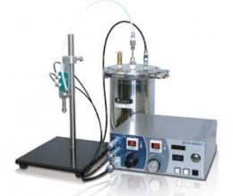 공압방식 디지털 제어 밸브 컨트롤러 ME-5000VT / 정량 토출