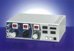 공압방식 디스펜서 / 디지털 제어 스프레이 밸브 컨트롤러 ME-5000SP