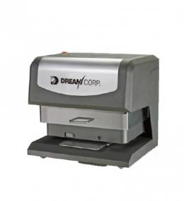 고정밀 도금 두께 측정기 DRX8000T