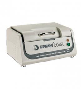 유해 중금속 분석기 / XRF 성분분석기 DRX1800