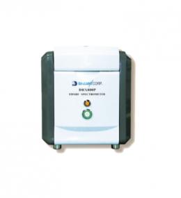 보급형 도금 두께 측정기 / XRF 성분분석기 DRX800P