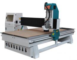 CNCROUTER,CNC라우터, CNC라우터가공기. CNCRouter가공기, CNCRouter가공기1212F