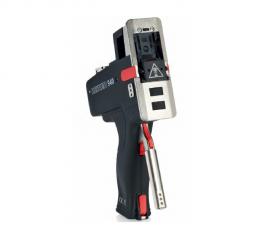 산업용마킹기, 휴대용마킹기 REINER 940