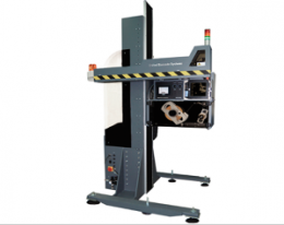 라벨링, Print & Apply Systems ,APL 8000 ELV Series