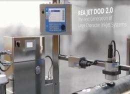 REA-JET DOD 2.0