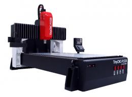 CNC조각기, CNC가공기 TinyCNC-P1530