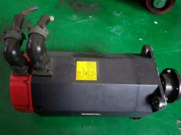FANUC(화낙) 서보모터  모델 20S/ 타입 A06B-0502-B006