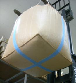 공사용톤백/산업용톤백/톤백/마대/산업용마대/공사용마대/톤백마대