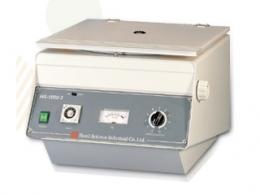 연구용원심분리기 HA 1000-3 / 원심분리기