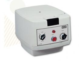 연구용원심분리기 HA-200 / 원심분리기