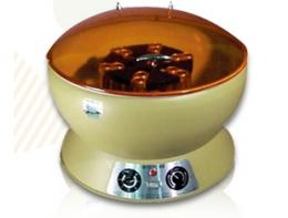 연구용원심분리기 HA-400 / 원심분리기