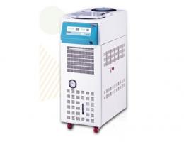 농축기/동결건조기 Ecospin 3180C