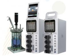 연구용 발효기 Biotron Smart GX/Biotron Smart GM