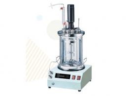 연구용 발효기 Biotron GR/Accessory