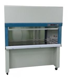 크린벤치(안전무균작업대), Bio-hazard Safety Cabinet