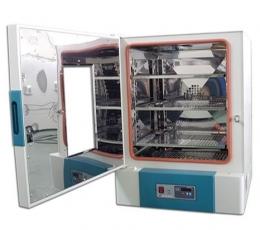 열풍순환식건조기(Forced Convection Drying Oven)