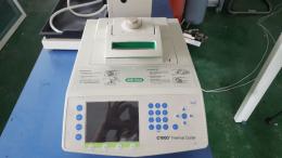 유전자증폭기(PCR)