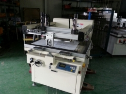 반자동인쇄기,중고반자동인쇄기,중고스크린인쇄기계,중고인쇄기,중고인쇄주변기기,스크린인쇄기,스크린인쇄