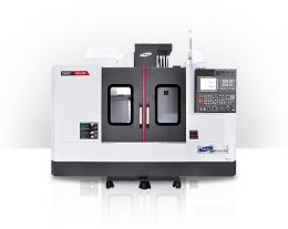 수직머시닝센터,SMEC MCV5500 12K DATASERVER AICC2 BT40