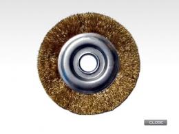 신주 원형 브러쉬 ,브러쉬,브러시,Wheel Brush(원형),원형브러쉬,브러쉬제작,청소브러쉬,기계브러쉬