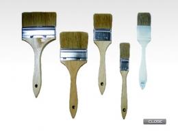 페인트 브러쉬,브러시,브러쉬,Paint Brush(페인트),브러쉬제작,청소브러쉬,기계브러쉬