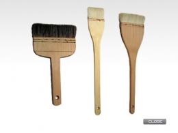 코팅 브러쉬,브러시,브러쉬,Paint Brush(페인트),브러쉬제작,청소브러쉬,기계브러쉬