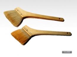 니스붓 (유성),브러시,브러쉬,Paint Brush(페인트),브러쉬제작,청소브러쉬,기계브러쉬