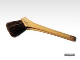 말총 브러쉬,브러시,브러쉬,Paint Brush(페인트),브러쉬제작,청소브러쉬,기계브러쉬