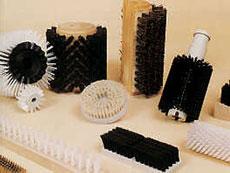 브러시,브러쉬,STEEL 및 비철 소재,원형브러쉬,브러쉬제작,청소브러쉬,기계브러쉬