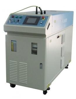 야그 레이저 용접기 YAG Laser welding machine WF300