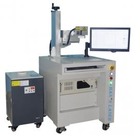 특가형 UV레이저 마킹기 (UV3-S)