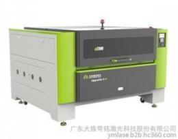 비금속 레이저 컷팅기 CMA1390