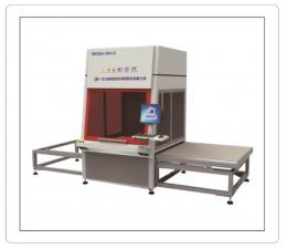 대면적 CO2 마킹기 MC350-DH-D