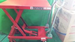테이블트럭(300KG)