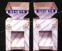 쌀로라/떡기계