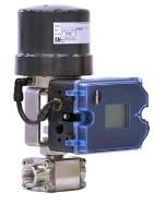 미소유량 조절밸브,nippon valve,니뽄밸브,valco,airvalve,에어식미소유량,