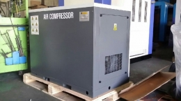 KE-100ACA(인버터형)