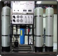 초순수 제조 장치, 순수 제조 장치,,순수설비,UPWS-10000 D [초순수형] PWS-10000 D [순 수 형]