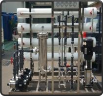 순수, 초순수 제조 장치 ,UPWS-1000 H [초순수형]   PWS-1000 H [순수형]