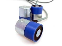 단극전자석 JL-3U [전자석홀더/단극/다극/다극전자석/전자석/자석홀더/전기자석/전자자석/자석/마그네틱]